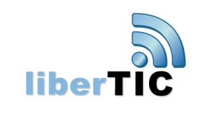 https://libertic.files.wordpress.com/2010/02/logo-libertic.png?w=300&h=180