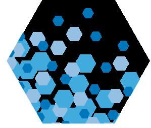 Logo. Opération Libre V2