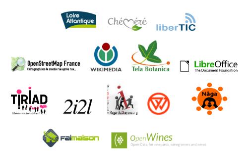 Logos total OPL